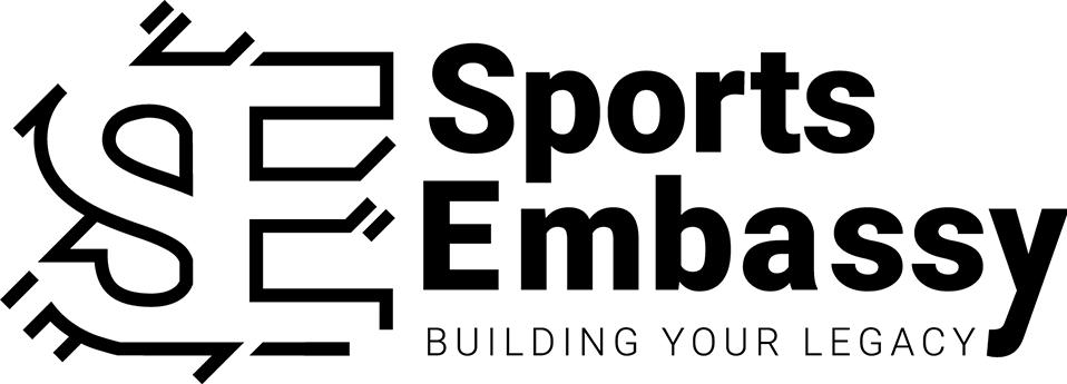 sports-embassy