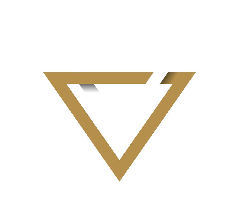 logo-nav-small